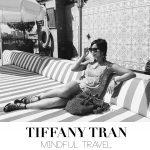 Tiffany Tran, The Vault Online