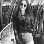 Nikki Ehrlich The Vault Online