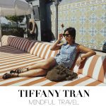 tiffany-about-us