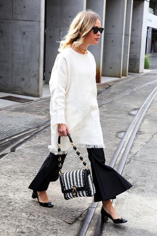 Fashion, Style, Inspiration, Chic, Streetstyle, Streetchic