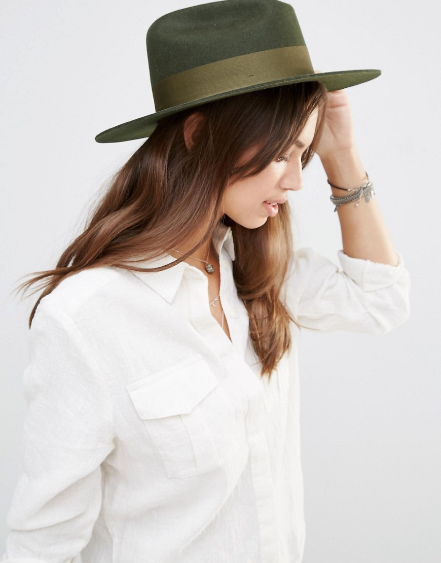 Asos, Accessories, Top Pick, Hats, Jewellery, Necklace, Bracelet, Ring, Earring