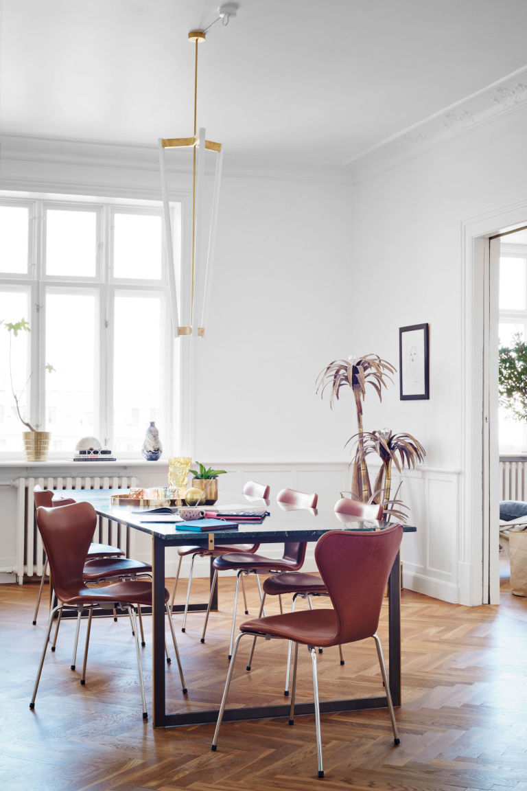 Pernille Teisbaek, Pernille, Home, Homespo, Interiors