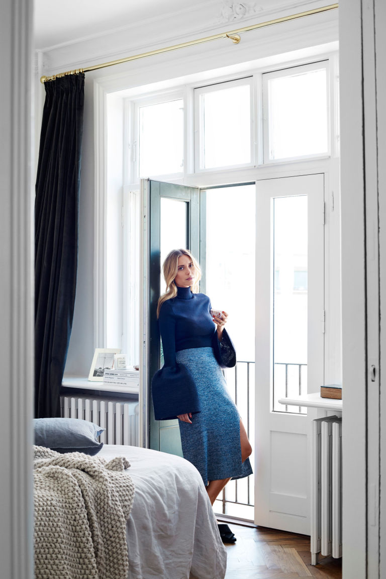 Pernille Teisbaek, Pernille, Home, Homespo, Interiors