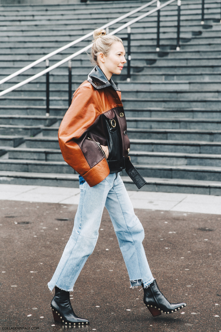 Celine Boots, Street Style, Outfit Inspo, Outfit Envy, Street Chic, Style, Fashion