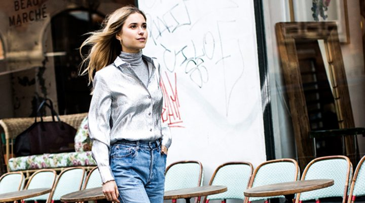 #MONDAYMUSE: 3 INVESTMENT PIECES PERNILLE TEISBAEK SWEARS BY