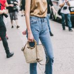 nyfw-new_york_fashion_week_ss17-street_style-outfits-collage_vintage-models-19-1600x2400