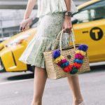 nyfw-new_york_fashion_week_ss17-street_style-outfits-collage_vintage-midi_skirt-basket-1600x2400