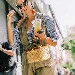 nyfw-new_york_fashion_week_ss17-street_style-outfits-collage_vintage-vintage-mansur_gavriel-rodarte-coach-116-1600x2400