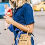 nyfw-new_york_fashion_week_ss17-street_style-outfits-collage_vintage-vintage-mansur_gavriel-rodarte-coach-146-1600x2400