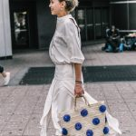 nyfw-new_york_fashion_week_ss17-street_style-outfits-collage_vintage-vintage-tome-123-1600x2400