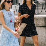 nyfw-new_york_fashion_week_ss17-street_style-outfits-collage_vintage-vintage-tome-2-1600x1067