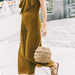 nyfw-new_york_fashion_week_ss17-street_style-outfits-collage_vintage-zara_dress-basket-knotted_sandals-jenny_walton-1-1600x2400