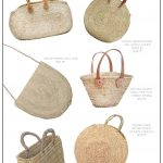 frenchbaskets