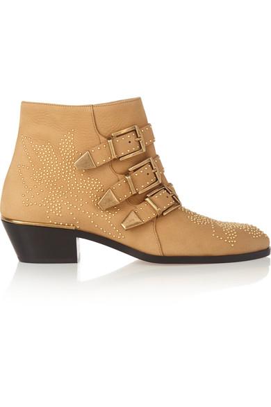 designer shoes, investment, shoes, blog, fashion, trends