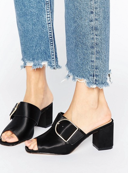 asos, best buys, fashion, blog
