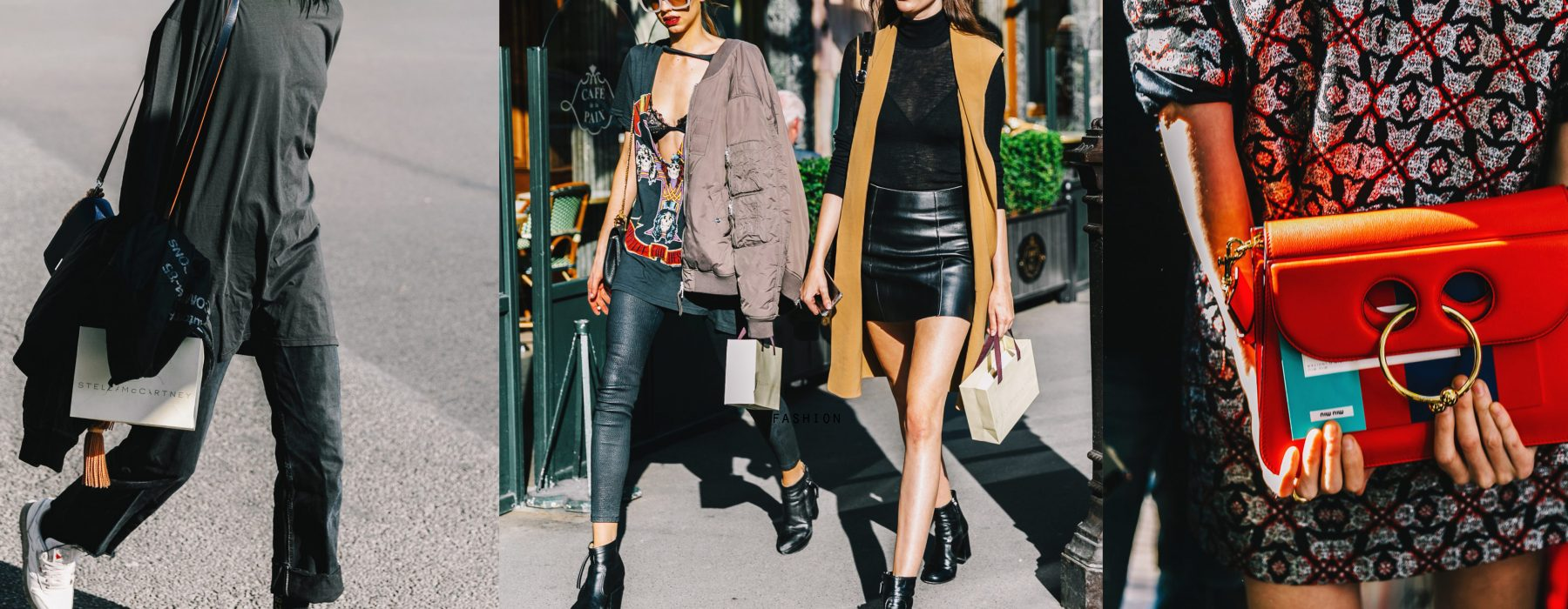 OUR TOP 10 PICKS FROM ASOS THAT WON'T BREAK THE BANK…