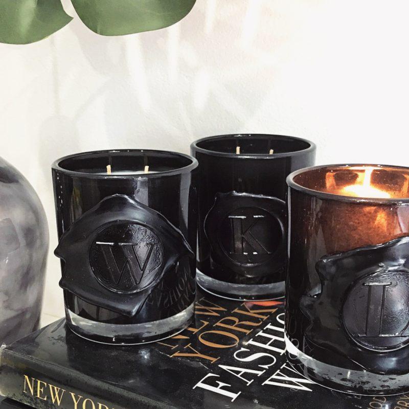 monogram-me-candle