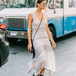 nyfw-new_york_fashion_week_ss17-street_style-outfits-collage_vintage-54-1600x2400