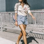 nyfw-new_york_fashion_week_ss17-street_style-outfits-collage_vintage-vintage-atuzarra-19-1600x2400