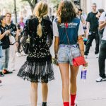 nyfw-new_york_fashion_week_ss17-street_style-outfits-collage_vintage-vintage-mansur_gavriel-rodarte-coach-100-1600x2400