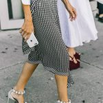 nyfw-new_york_fashion_week_ss17-street_style-outfits-collage_vintage-vintage-mansur_gavriel-rodarte-coach-17-1600x2400