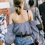nyfw-new_york_fashion_week_ss17-street_style-outfits-collage_vintage-vintage-mansur_gavriel-rodarte-coach-61-1600x2400