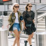 nyfw-new_york_fashion_week_ss17-street_style-outfits-collage_vintage-vintage-tome-18-1600x2400