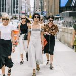 nyfw-new_york_fashion_week_ss17-street_style-outfits-collage_vintage-vintage-tome-4-1600x1067