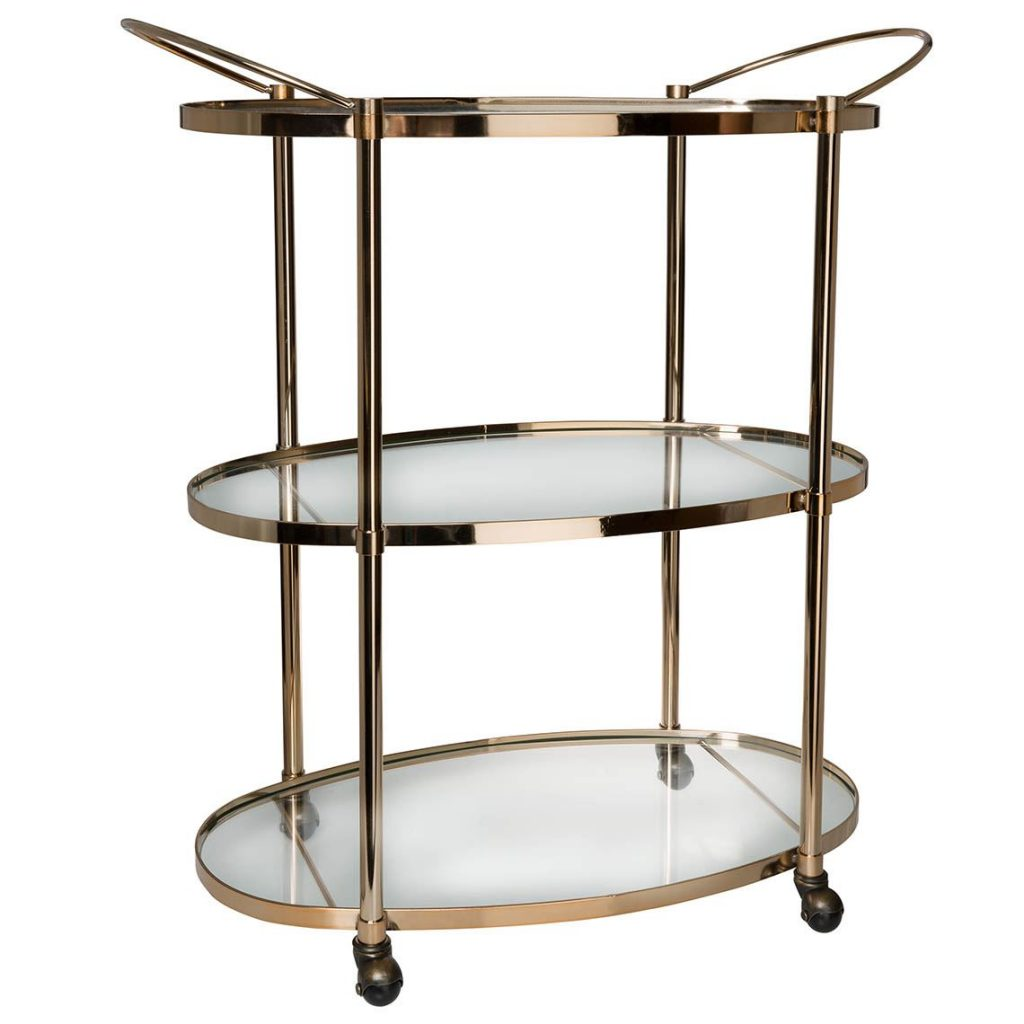 ritz-3-tier-drinks-trolley_1of2_1140x1140