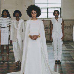 #BREAKINGBRIDAL: WEDDING DRESS CODES DEBUNKED