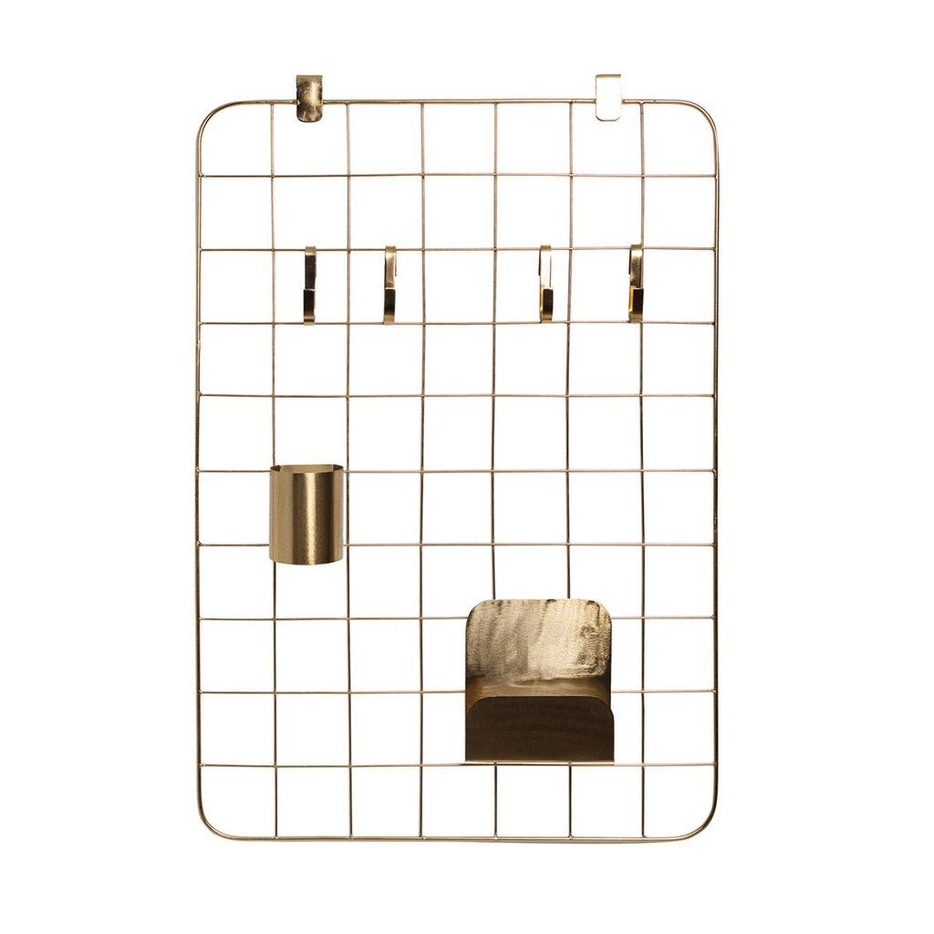 general-eclectic-grid-organiser-pin-board-brass_1024x1024