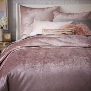 luster-velvet-duvet-cover-shams-dusty-blush-b1899-z