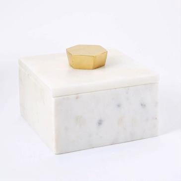 marble-box