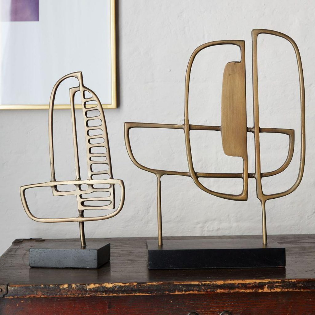 mid-century-metal-sculptures-d4008-z