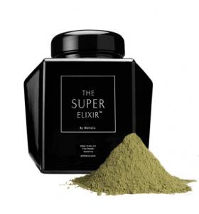 super-elixir