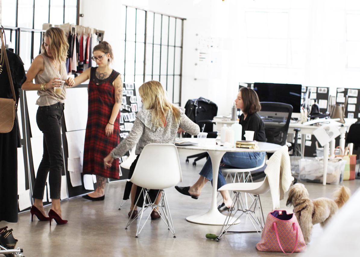 anine-bing-studio-work-design-meeting-1-1