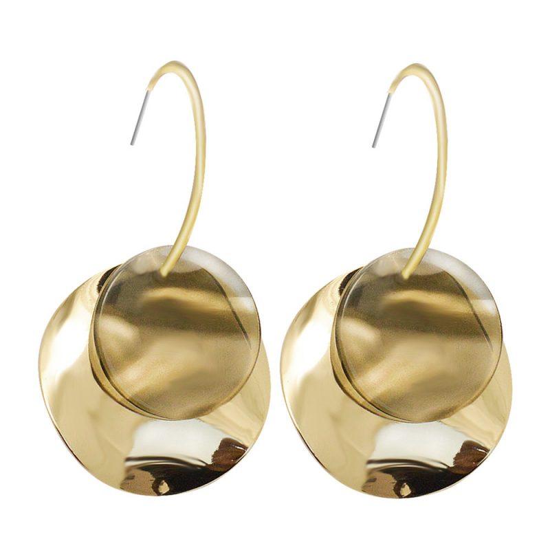 plate-earrings2