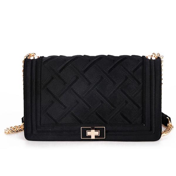 The Eva Bag