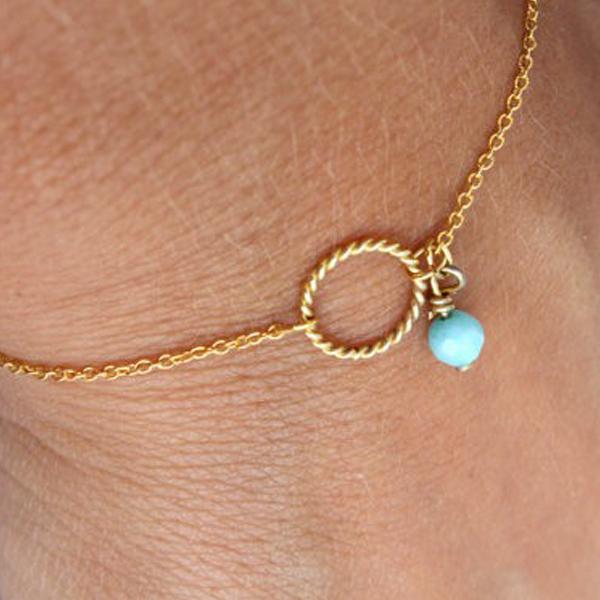 kyle-bracelet2