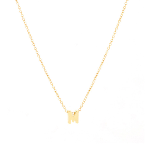 necklace-intiial1